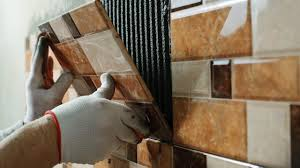 tiles alone accounted for about 34 per cent or 136 billion market share oaikhinan said technological innovation remained key in the development of global