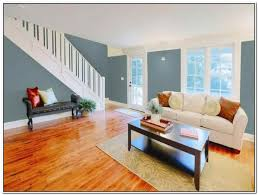 paint colors for light wood floorsPaint Colors To Go With Light Hardwood Floors  thesouvlakihousecom