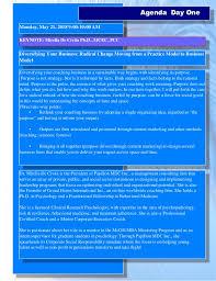 work world essay health organization