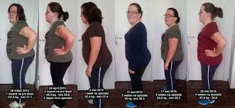 gastric bypass dieet voor operatie