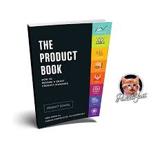 My Dream Book Design Launching The Product Book And Achieving My Dream Product