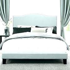 king size bed frame dimensions. King Size Hollywood Bed Frame Twin S  Dimensions King Size Bed Frame Dimensions