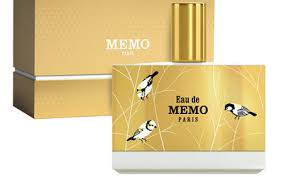 <b>Memo</b> fetes its 10th anniversary and launches new scent - News ...