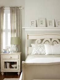 small bedroom furniture solutions. small bedroom furniture solutions agreeable concept or other