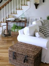 gallery beautiful home. Beautiful Home Decor Ideas 6 The Happy Housie Gallery