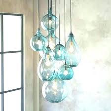 sea glass bead chandelier sea glass chandelier sea glass chandelier sea glass chandelier home improvement sea glass bead chandelier