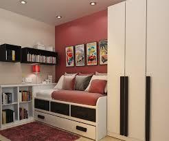 cool teenage bedroom furniture. boys bedroom set ing furniture for your kids home cool teenage l