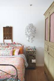 Boho Decor Bedroom | Bohemian Home