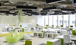 company tidy office. Tidy Office. Office L Company