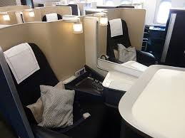 British Airways Flight 282 Seating Chart British Airways A380 Seat Map Seat Pictures Ba A388