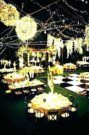 outdoor party decoration ideas decorations on a budget backyard decorating birthday