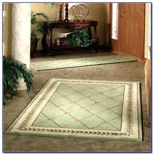 washable area rugs latex backing washable area rugs latex backing fine awesome rug perfect target in machine washable area rugs latex backing