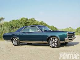 similiar 1967 gto wheels keywords 1967 pontiac gto high performance pontiac magazine