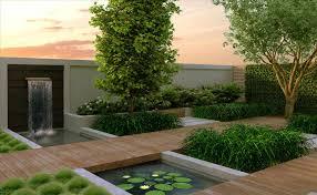 Terrasse Dekoration Great Metallzaun Ideen Fr Tipps Zaun Sichtschutz Terrasse Holz Grau Hause Dekoration