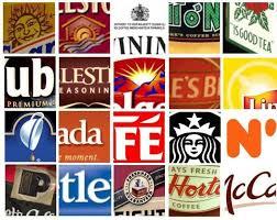 coffee brand names. Wonderful Names Coffee In Australia  4b2bcc55d4a26cdd6db1683a1199fb62 Jpeg With Coffee Brand Names B