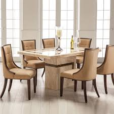 marble dining table sale uk