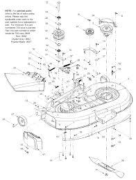 Troy bilt bronco belt diagram car interior design riding mower wiring diagram