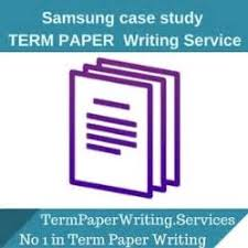 Sdlc Case Study Example Essay SP ZOZ   ukowo