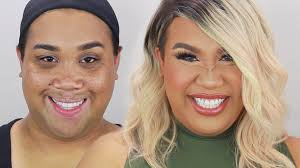 finally my khloe kardashian makeup tutorial d this was such a fun makeup transformation to do