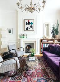 Stylish Living Room Ideas For A Stylish Living Room Stylish Living