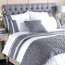 grey and white duvet cover canada gray and white chevron duvet cover grey and white duvet cover grey white duvet set