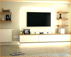 tv wall unit designs wall unit ideas co regarding modern units prepare tv unit design for