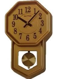 "<b>Настенные Часы Rhythm CMP545NR18</b> — в Категории ""Часы ..."