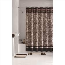 safari themed bathroom accessories animal print bathroom curtains tiger bathroom set plum bathroom accessories tiger print decor