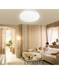 Image Tall Lighting Ever Super Bright 40w Dimmable Led Ceiling Lights 2800lm Warm White Ceiling Better Homes And Gardens Find The Best Deals On Lighting Ever Super Bright 40w Dimmable Led
