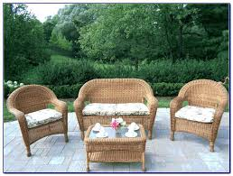 rattan patio furniture rattan furniture also with a outdoor wicker furniture