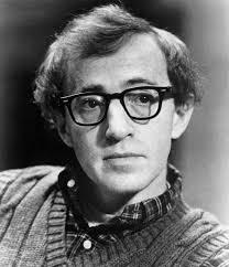 Psicoanálisis a Woody Allen: psicoterapia al pueblo judío/+Película Manhattan en castellano