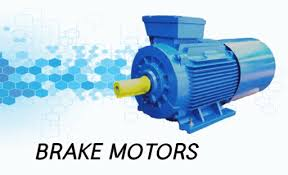 Electric Motor Animation Gif Excellent The Breakneck Rise Of
