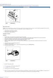 Chevy Cavalier Check Engine Light Reset Check Engine Light On My 97 Cavalier On Ran Scan Go Code