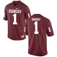 Tall Replica Murray Crimson Sooners Football Jersey Nike Big Kyler Men's amp; Oklahoma - fecbaacbcbcbd|Your Super Bowl Of Network Marketing