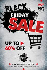 Free For Sale Flyer Template Black Friday Sale Free Flyer Template Download Flyer