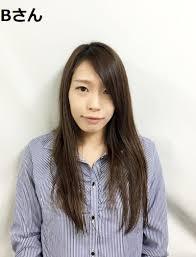 女性編証明写真時の髪型は就活準備をしよう1ビジネススクール