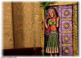 Indian Home Decor Ideas That Reflect Indian CultureIndian Home Decoration Tips
