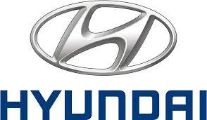 Hyundai – Logos Download