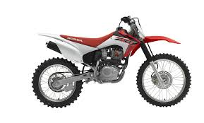 Crf230f Jetting Chart Bbr Motorsports Inc Info By Make And Model