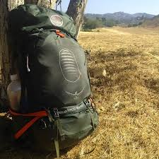 Osprey Atmos 65 Ag Review 2019 Backpack Review