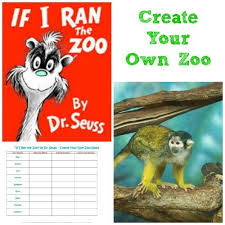 Small Picture 34 best Zoo activities images on Pinterest Zoo activities