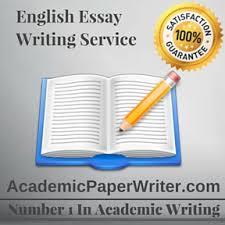 english essay writing help college homework help and online  english essay writing help