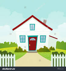 100  Upscale Home Decor   Decor Make Your Home More Cozy With American Home Decor Catalog