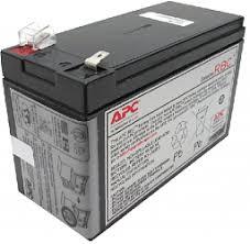 <b>Сменная батарея APC RBC2</b> купить: цена на ForOffice.ru