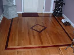 Lay Hardwood Floor Contemporary On Throughout How Much To Install Flooring  For Stairs 21