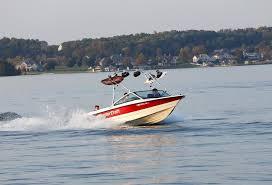 tim s mastercraft prostar 190 mastercraft ski boat