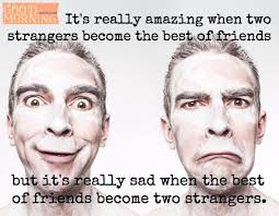 Quotes About Male Friendship 100 Best Friends Quotes with Funny Images 64