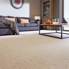 ... Living room, AUCKLAND BERBER TEXTURED CARPET Living Room Flooring  Buying Guide Living Room Carpet Trends ...
