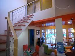 House Design Ideas In Philippines - Design homes inc