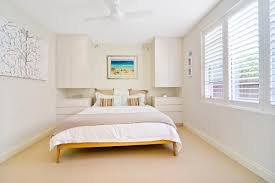 Making A Small Bedroom Look Bigger Bedroom Smart Ideas Of Make A Small Bedroom Look Bigger